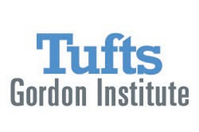 Tufts Gordon Institute