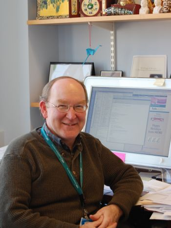Philip Hinds